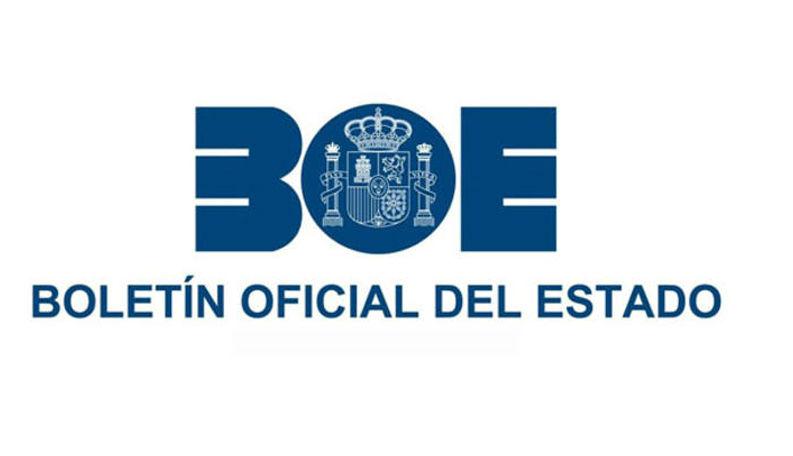 Real Decreto Ley 1-2010