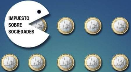 Las empresas piden sistemas fiscales más simples