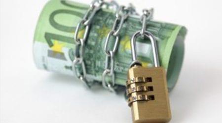 Sistema de pago a proveedores de la Administración
