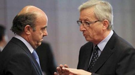 Auditoría de la banca española