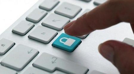 aumenta los expedientes proteccion de datos