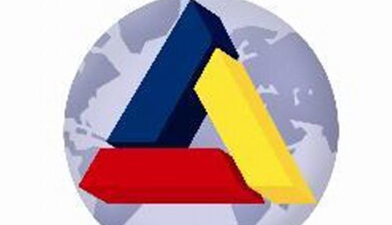 ASEFIGET reclama la reestructuración del sistema impositivo