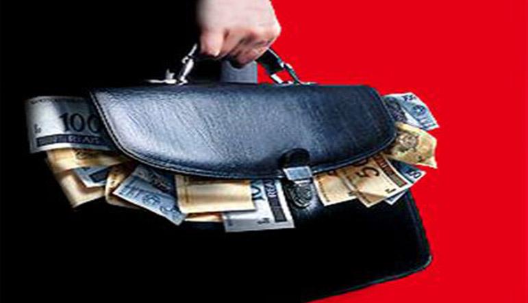 Ley 7-2012 de Prevención y Lucha contra el Fraude