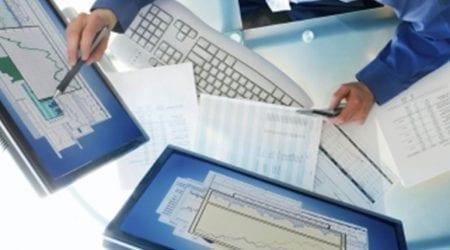 Real decreto 1619 2012 factura electronica