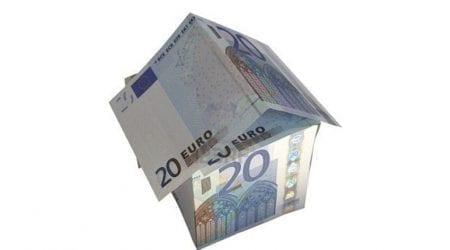 Las fianzas en los contratos de arrendamiento