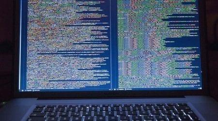 Consejos para evitar la pérdida de datos en el ordenador