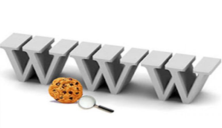 Qué debes saber sobre la nueva Ley de Cookies