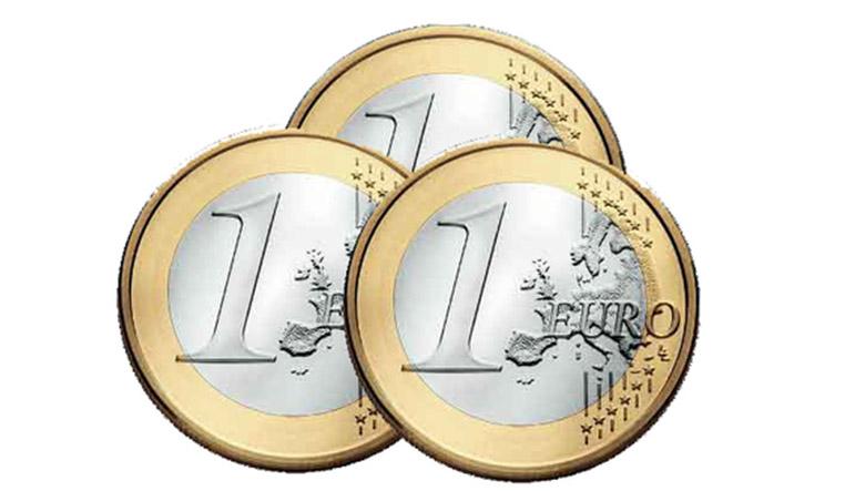 Hacienda condona las deudas inferiores a tres euros