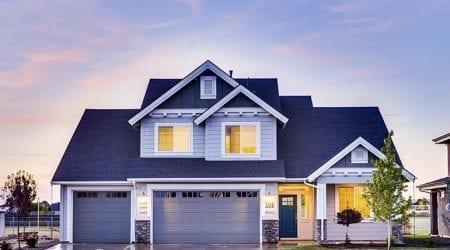 Vender una vivienda en 2014 o 2015