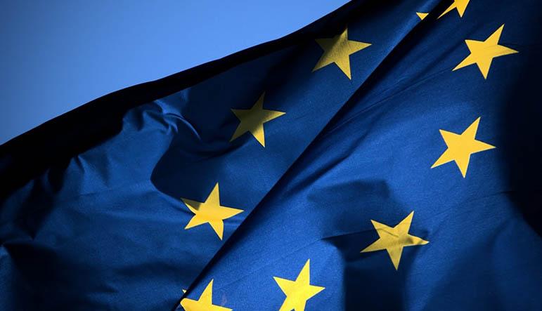 El Impuesto de Sucesiones vulnera las normas de la UE