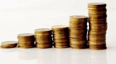 Consejos Fiscales para finalizar 2014 (III)