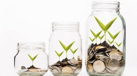 Problemas de Financiación de las PYMES españolas