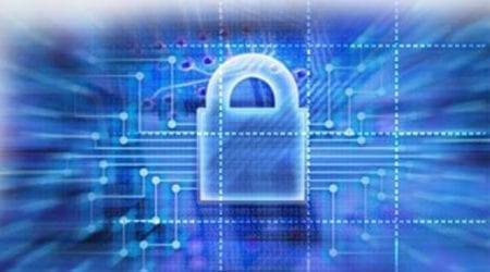 Requerimientos legales para el uso de Dropbox o Google