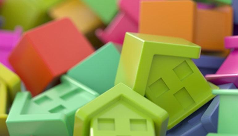 Impuestos que intervienen en la compraventa de una vivienda