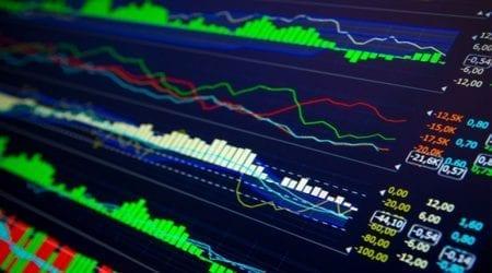 Renta 2015: Ganancias de mercados financieros