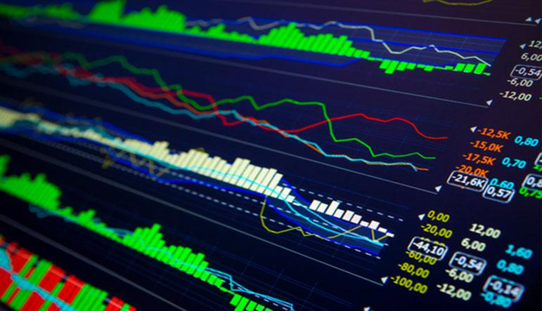Renta 2015 Ganancias de mercados financieros