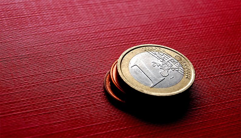 consejos fiscales 1