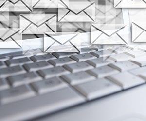 listado obligados notificaciones electronicas