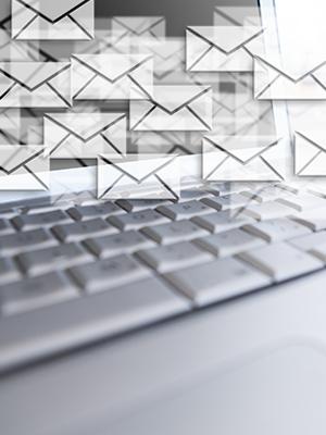 Nuevos obligados a relacionarse electrónicamente con las Administraciones Públicas