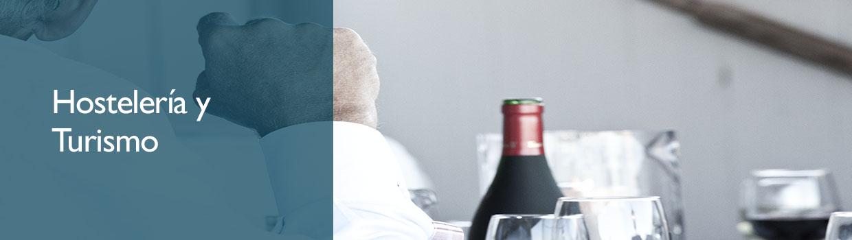 Escoem, Servicios de asesoramiento para autónomos y empresas relacionadas con la hostelería y el turismo