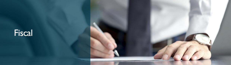 Escoem - Servicios de asesoramiento fiscal para autónomos y empresas