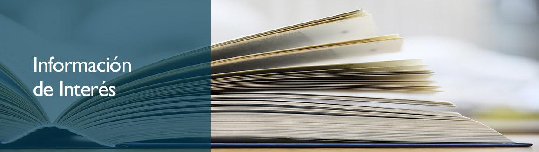 Escoem - Información de interés para autónomos, emprendedores y pymes.