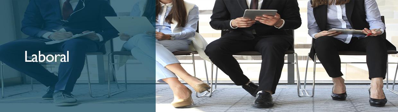 Escoem - Servicios de asesoramiento laboral para autónomos y empresas