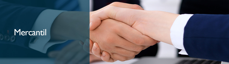 Escoem - Servicios de asesoramiento mercantil para autónomos y empresas
