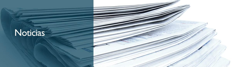 Escoem - Noticias para autónomos, emprendedores y pymes.
