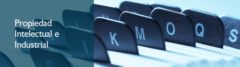 Escoem - Servicios de asesoramiento de propiedad intelectual e industrial para autónomos y empresas