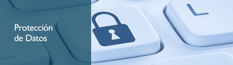 slide proteccion datos