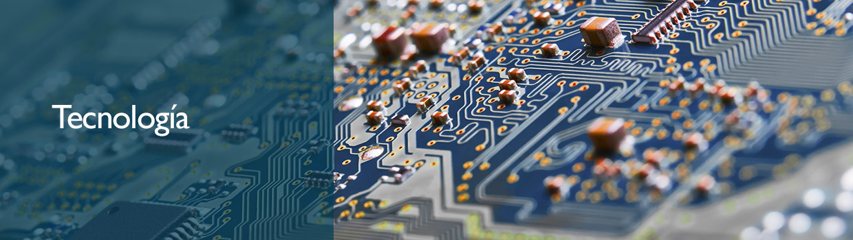 Escoem, Servicios de asesoramiento para autónomos y empresas relacionadas con la tecnología