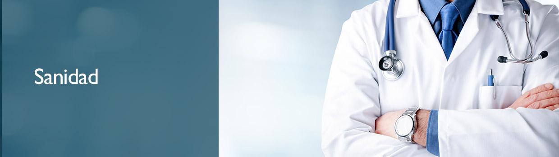 Escoem, Servicios de asesoramiento para profesionales y empresas relacionadas con la sanidad