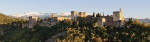 Asesoría en Granada especialista en las áreas Fiscal, Contable y Mercantil.