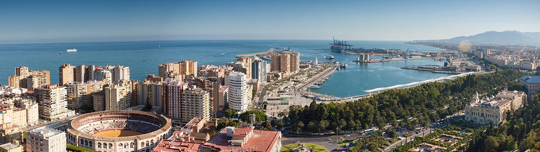 Asesoría en Málaga especialista en las áreas Fiscal, Contable y Mercantil.