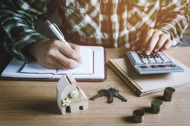Consejos para la declaración de la renta de 2017
