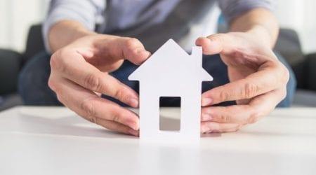 Donación para la adquisición de la vivienda habitual