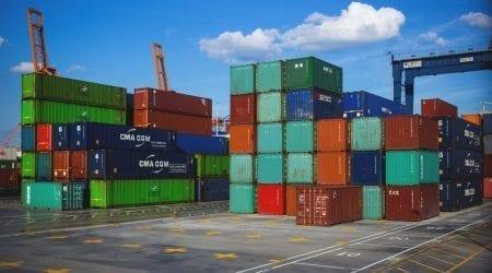 Tratamiento fiscal del IVA en las exportaciones e importaciones