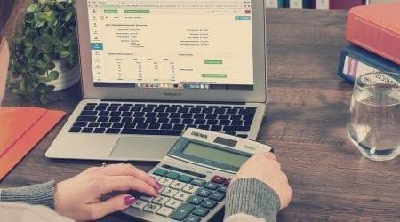 Errores en la declaración de IVA ¿Cómo me afecta?