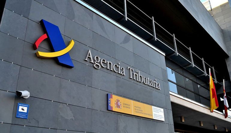 campana renta agencia tributaria 2017