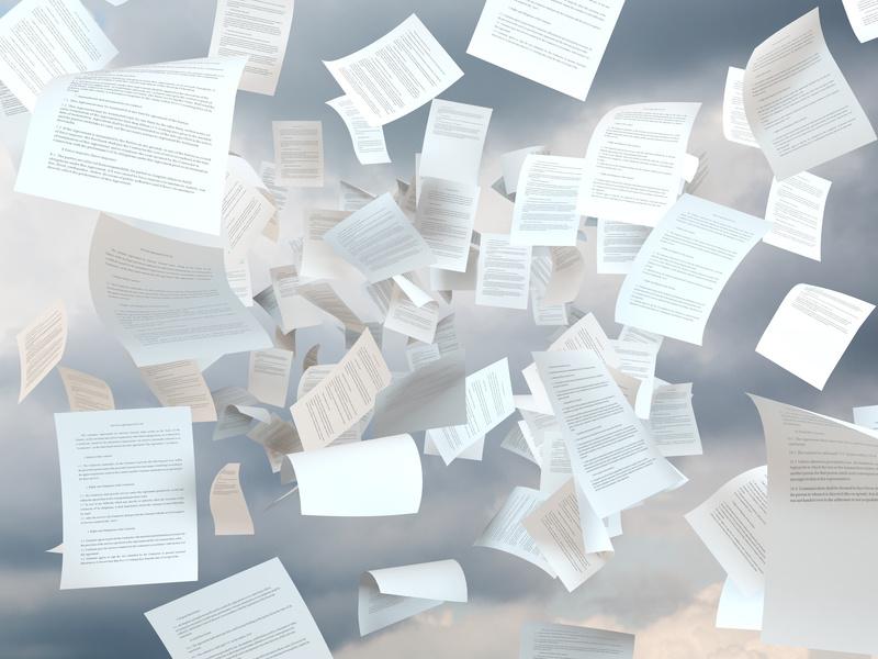 Listado de gastos que los autónomos pueden deducir en su Declaración de la Renta
