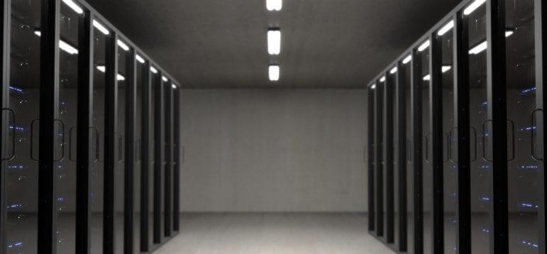 adaptación empresa protección datos 1024x358