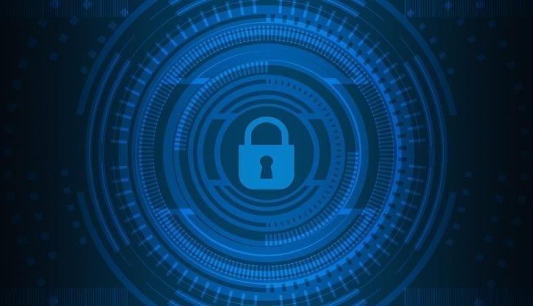 reglamento proteccion de datos