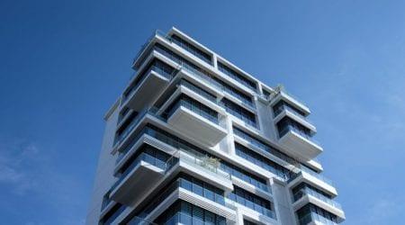 fiscalidad pisos turísticos 771x443