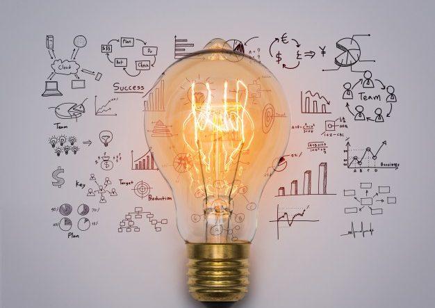 El viaje del emprendedor, consejos y recomendaciones