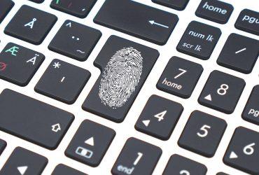 tratamiento datos biométricos