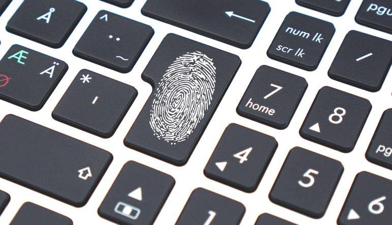 Protección de datos - Tratamiento de los datos biométricos