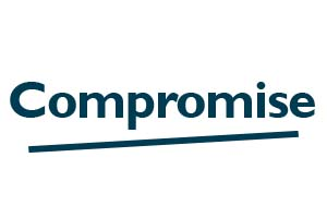 compromise-escoem