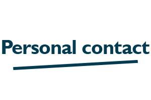 personal-contact-escoem