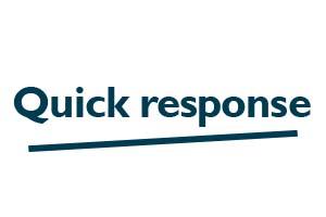 quick-response-escoem